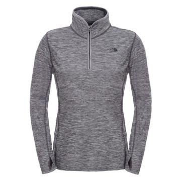The North Face Motivation 1/4 Zip Jersey