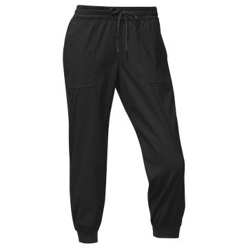 The North Face Womens Adventress Capri