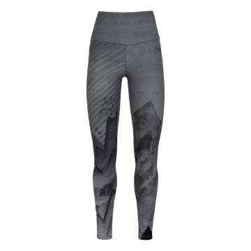 The North Face Women's Super Waisted Print Leggings