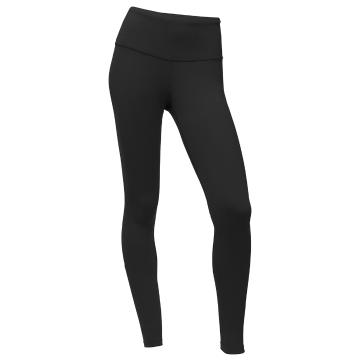 The North Face Womens Motivation HR Tight - TNF Black