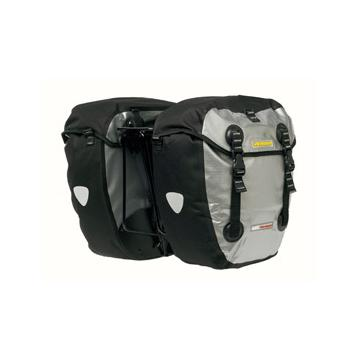 Waterproof Rear Pannier