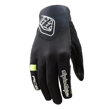 Troy Lee Designs Women's Ace Gloves
