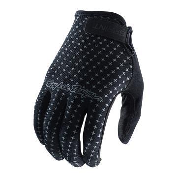 Troy Lee Designs 2017 Sprint Glove