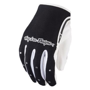 Troy Lee Designs Women's XC MTB Gloves - Black