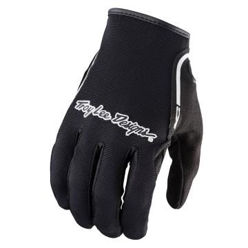 Troy Lee Designs 2017 XC MTB Gloves - Black