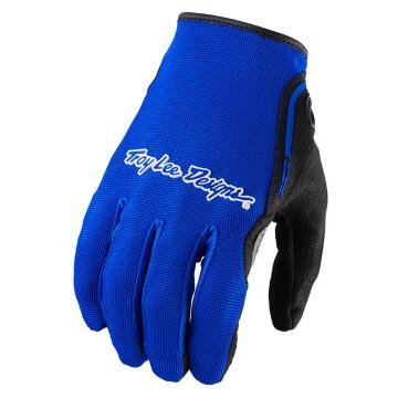 Troy Lee Designs 2017 XC MTB Gloves - Blue