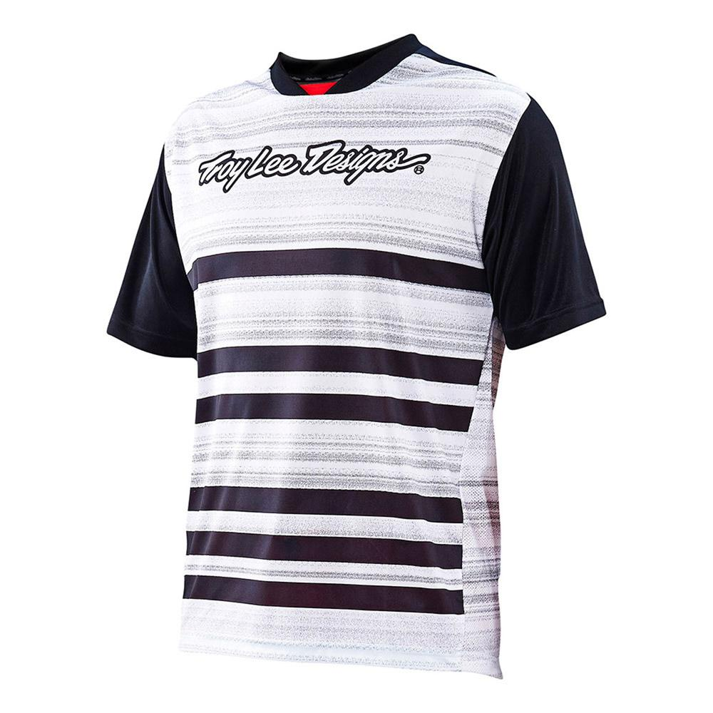 Skyline Divided Cycle Jersey