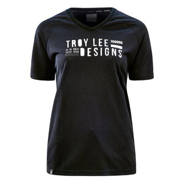 Troy Lee Designs 2016 Women's Skyline Cycle Jersey