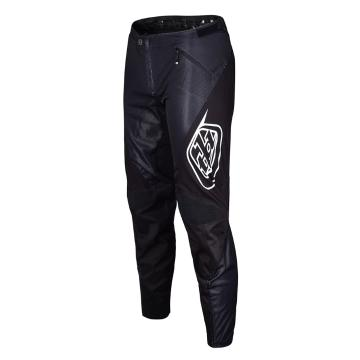 Troy Lee Designs 2017 Youth Sprint Pants