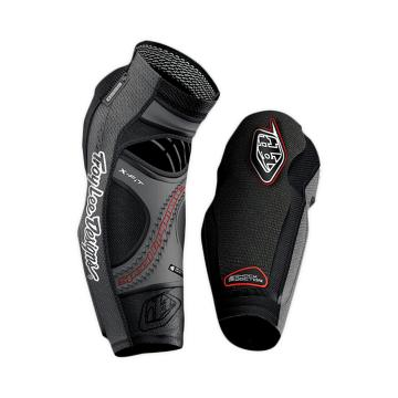 Troy Lee Designs EGL 5550 Elbow/Forearm Guard