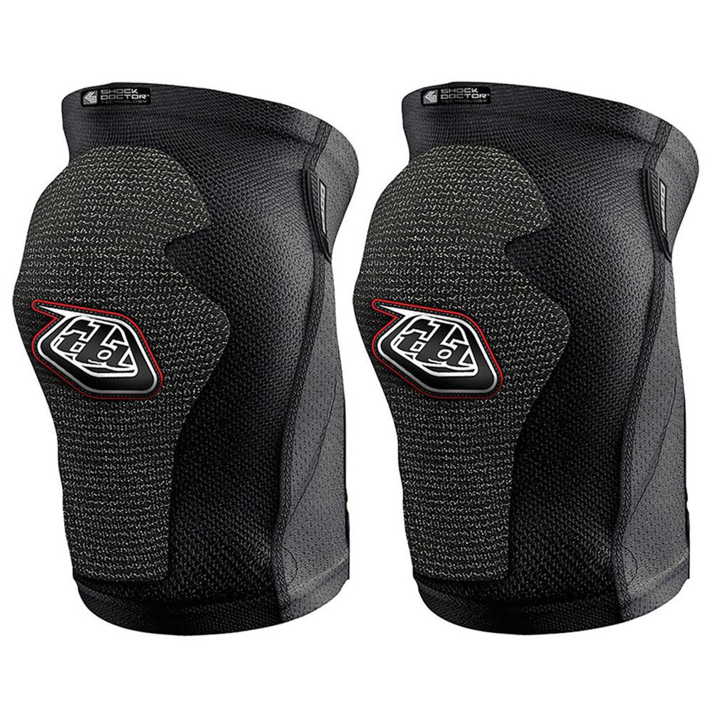 2016 KGS 5400 Knee Guards