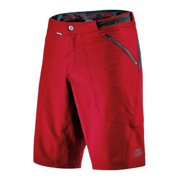 Troy Lee Designs 2017 Youth Skyline Shorts
