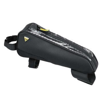 Topeak Top Tube Bag Fast Fuel TriBag