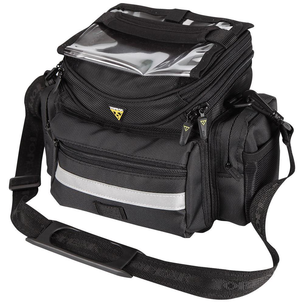 TourGuide Handlebar Bag - 5L