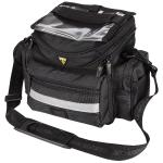 TourGuide Handlebar Bag - 5L