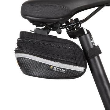 Topeak Medium Wedge Seatpack