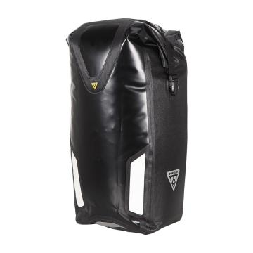 Topeak Pannier Dry Bag DX - Black