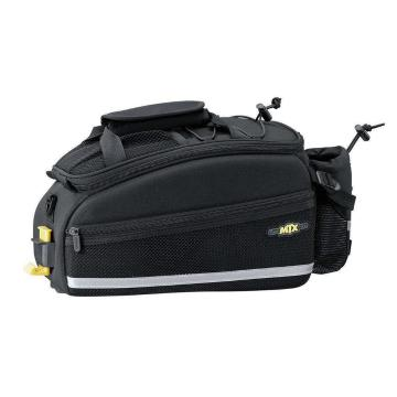 Topeak EX MTX Rigid Trunk Bag
