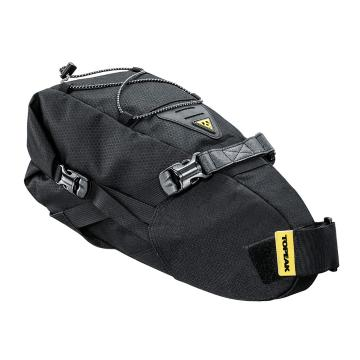 Topeak BackLoader Large - 10 Liter Bag - Black