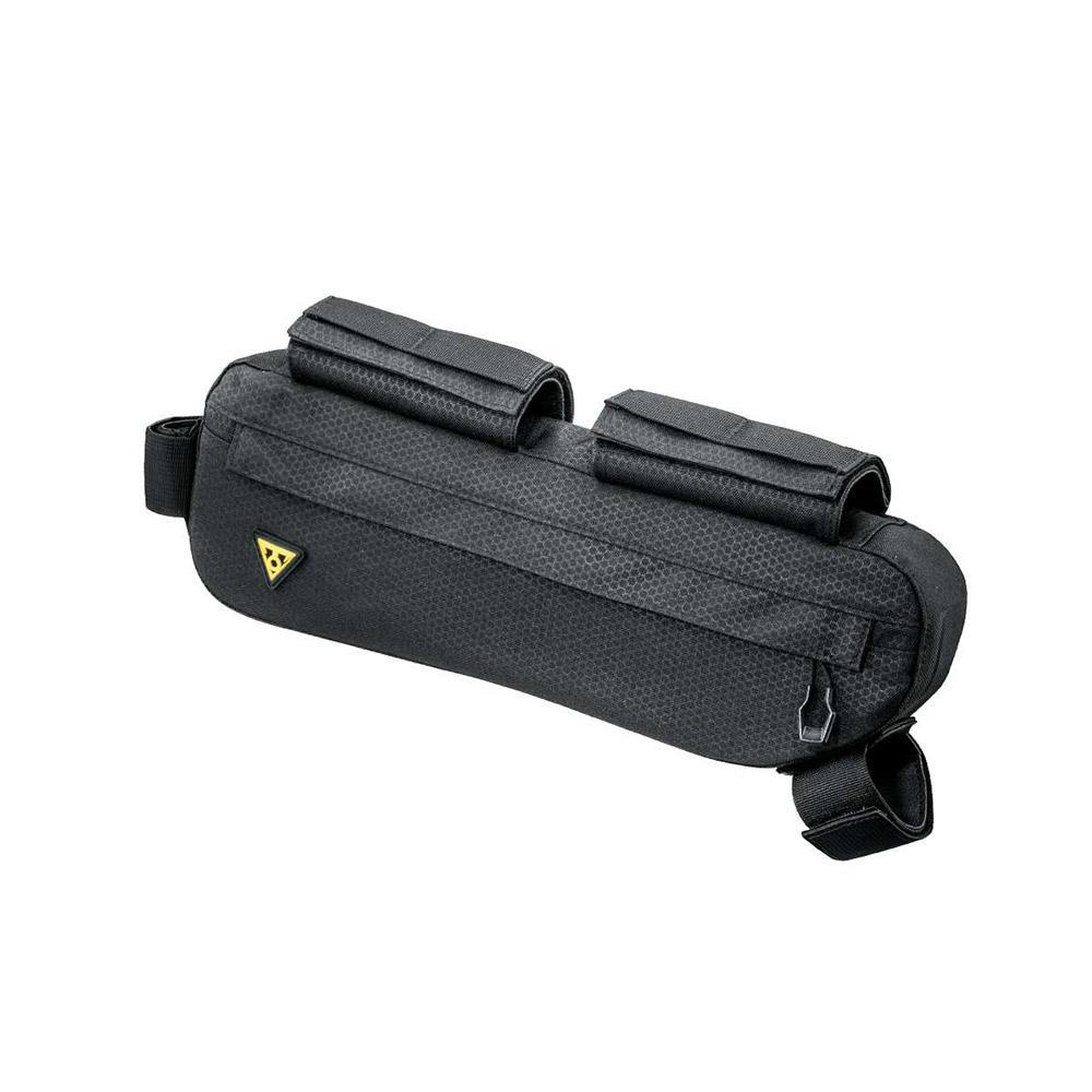 MidLoader Large - 4.5 Liter Bag