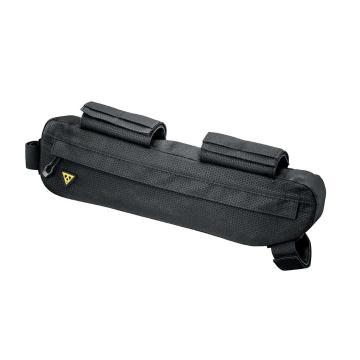 Topeak MidLoader Medium - 3.0 Liter Bag - Black