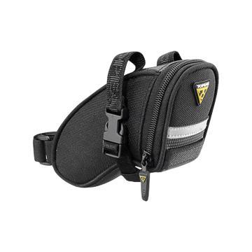 Topeak Micro Aero Wedge Saddle Bag