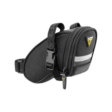 Topeak Micro Aero Wedge Saddle Bag