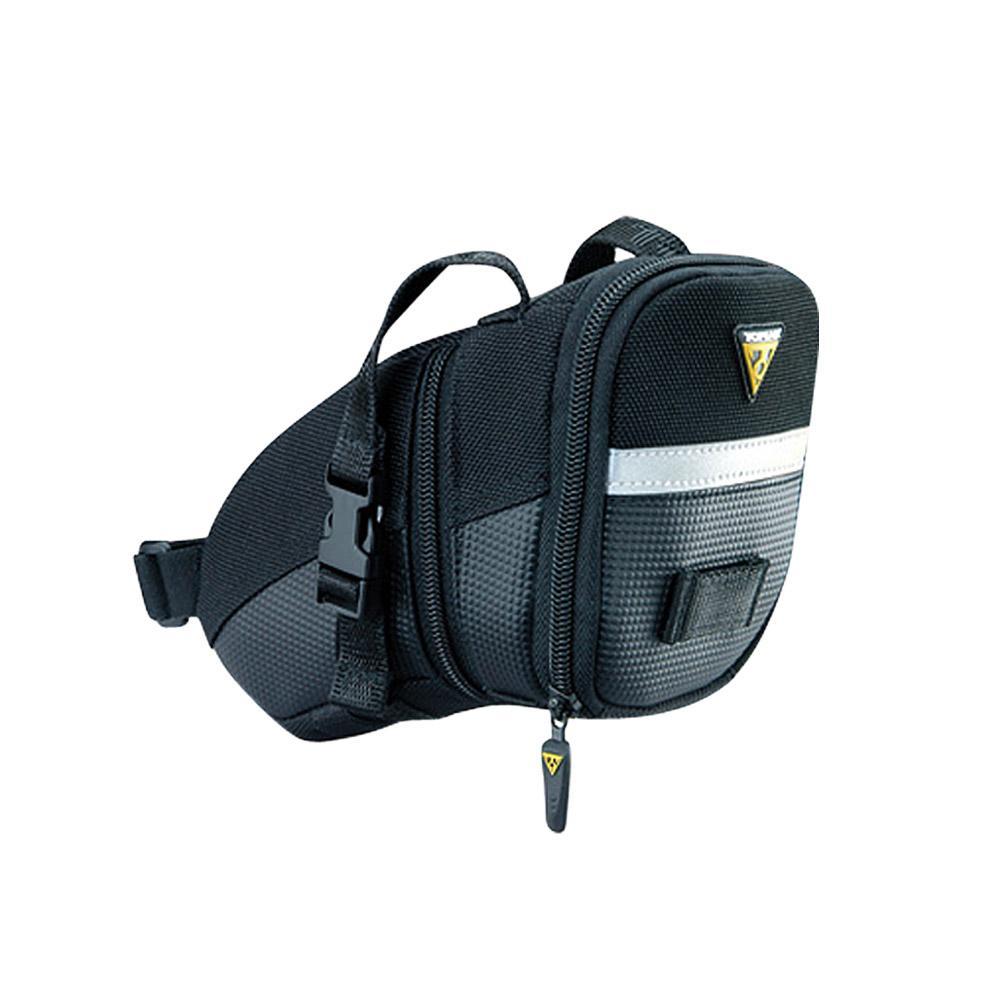 Medium Aero Wedge Saddle Bag