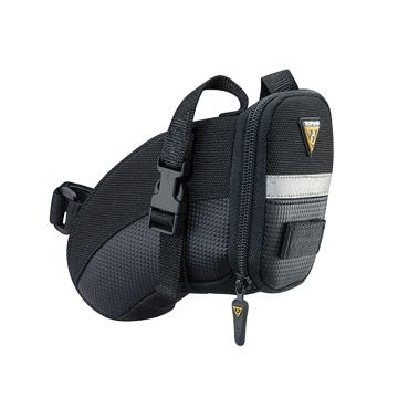 Topeak Small Aero Wedge Saddle Bag