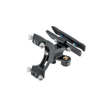 Topeak Tri-Backup Elite Bottle Cage Mount