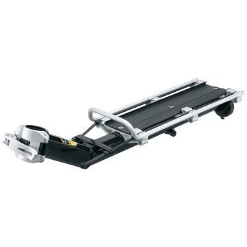 Topeak Rack MTX Beamrack V-Type (M-L Frames)
