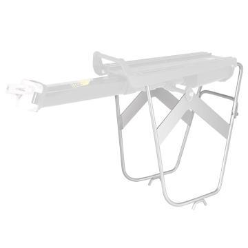 Topeak MTX Dual Side Frame For MTX Beam