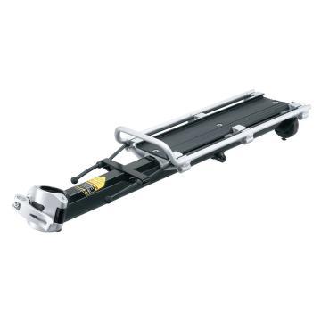 Topeak Rack MTX Beamrack E-Type (S-M Frames)