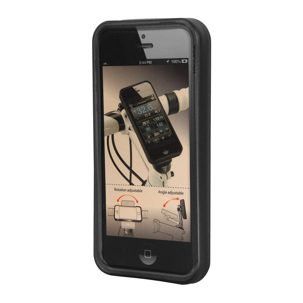 Ride Case for iPhone 4/4s