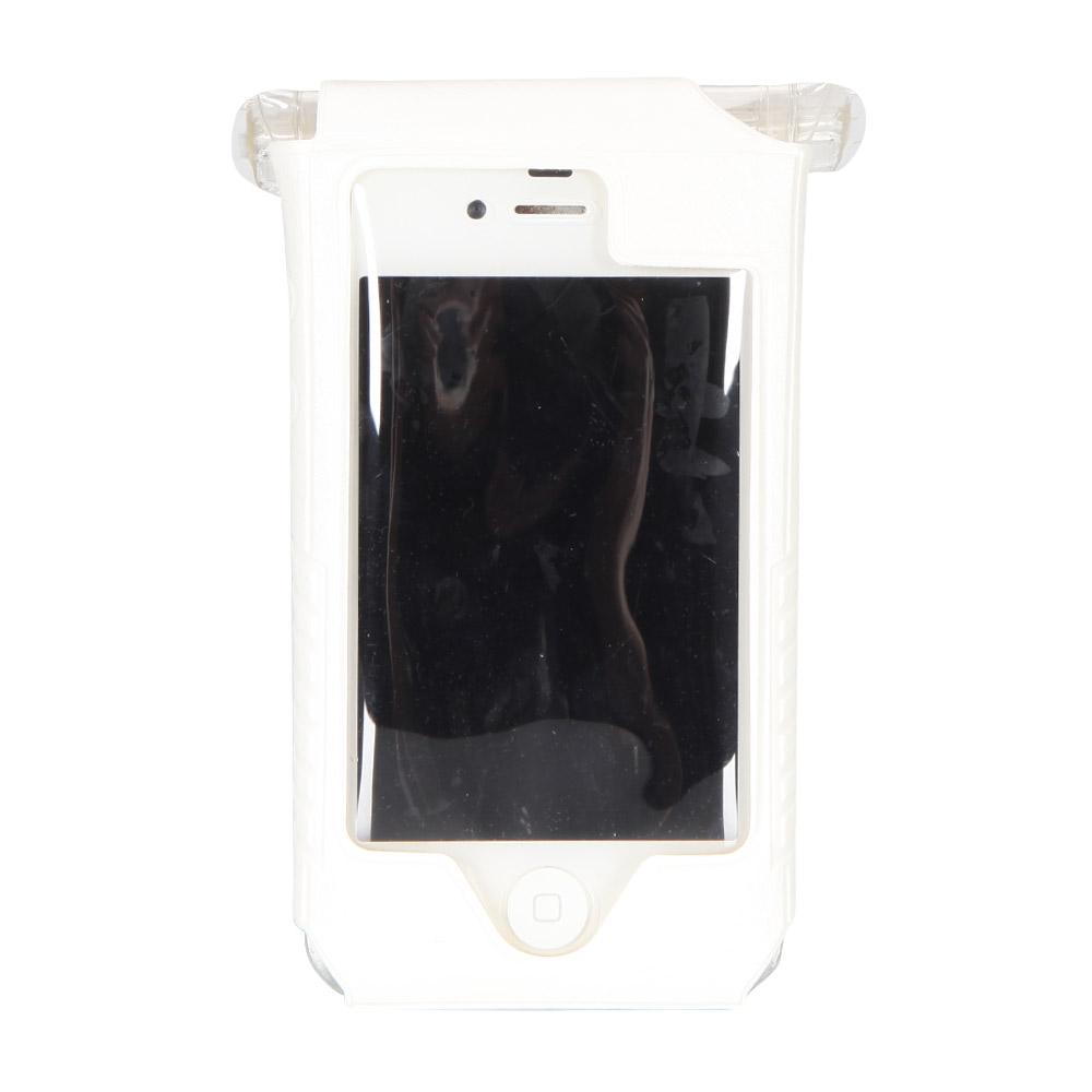 Bar Mount Drybag for iPhone 4/4S