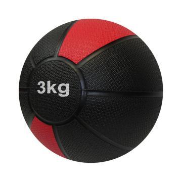 Team Sports Medicine Ball 3kg