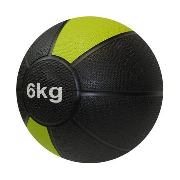 Team Sports Medicine Ball 6kg