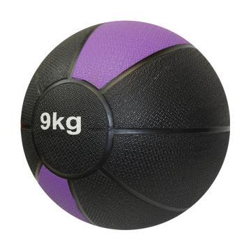 Team Sports Medicine Ball 9kg