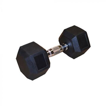 Team Sports Hex Dumbbell 30kg