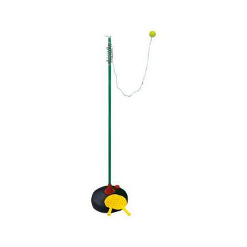 Team Sports Swing Master Deluxe Swingball