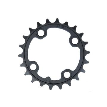 Truvativ Chainring 64mm 10speed - 22T