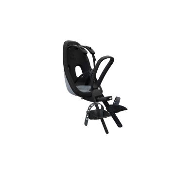 Thule Nexxt Mini Child Bike Seat