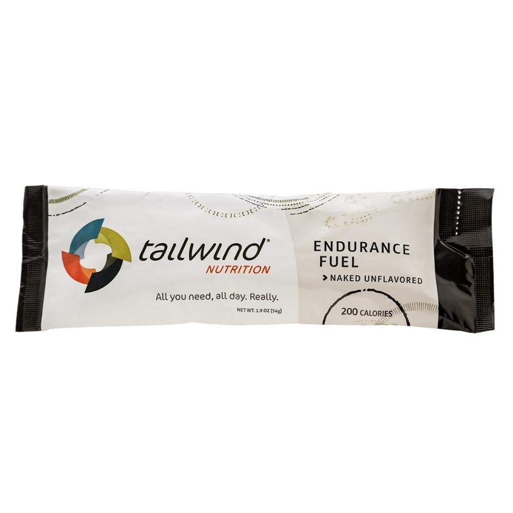 Endurance Fuel 54g - Naked