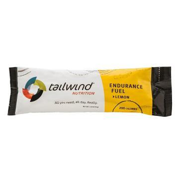 Tailwind Endurance Fuel 54g - Lemon