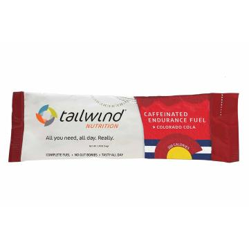 Tailwind Endurance Fuel 54g - Colorado Cola - Colorado Cola