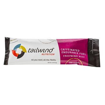 Tailwind Endurance Fuel 54g - Raspberry Buzz