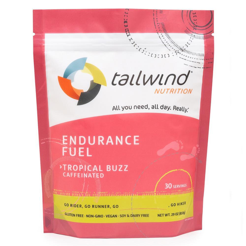 Endurance Fuel 810g - Tropical Buzz