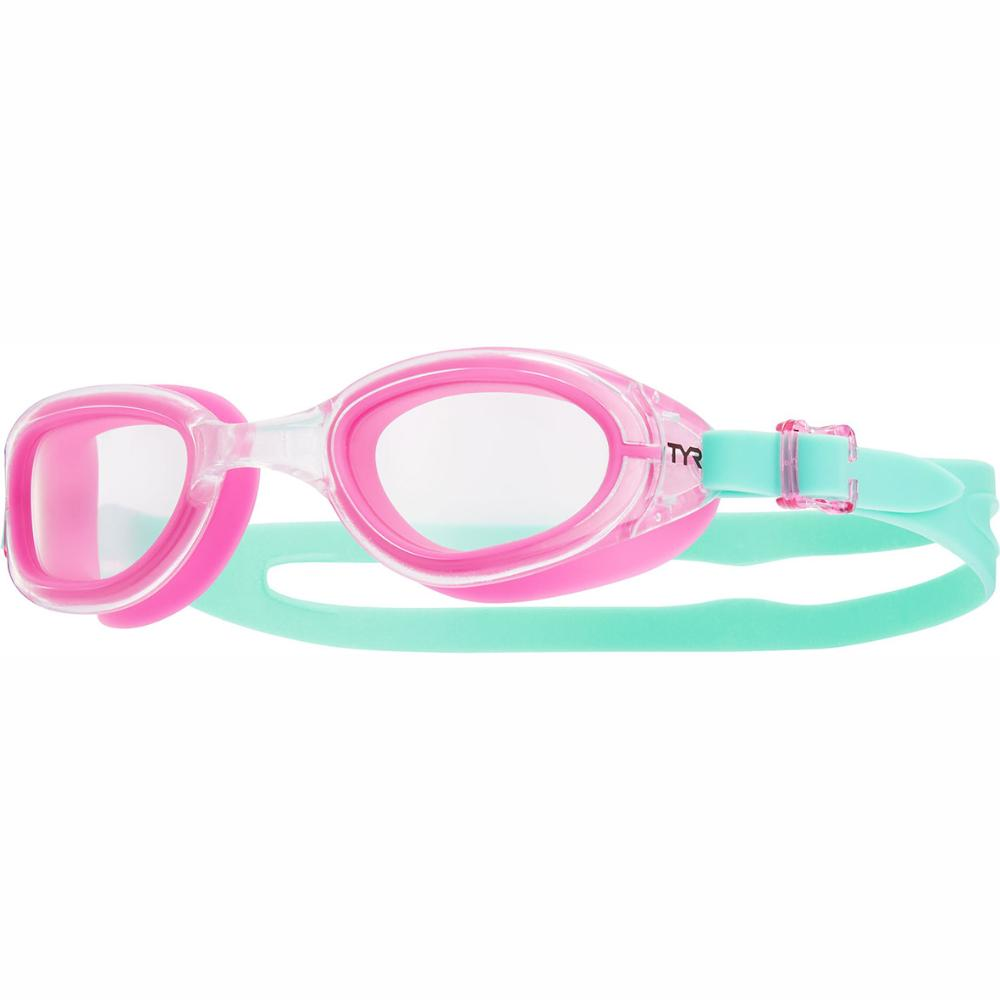 Womens Special Ops 2 Transition Femme Goggle