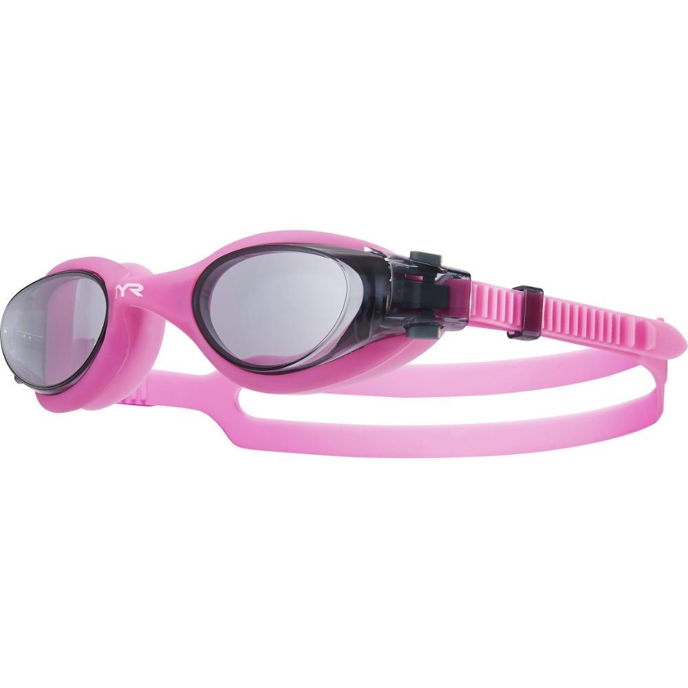 2021 Women's Vesi Femme - Smke/Pink