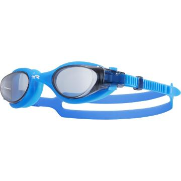 TYR 2021 Men's Vesi - Smke/Blue